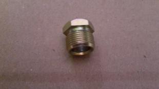 GF35 elektróda csavar