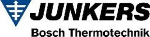 Junkers ZWC 24-1 MFK kazán.